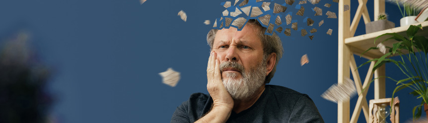 Is It Normal to Have Memory Loss after a Car Accident?